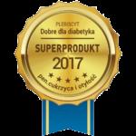 2017_superprodukt
