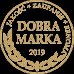 2019_DOBRAMARKA